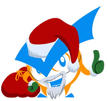 check_mate_christmas