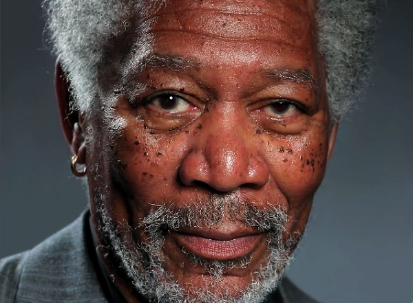 kwd_morgan_freeman